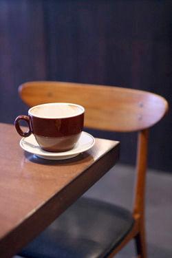 Elyslan coffe3