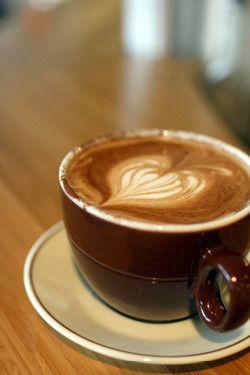 Elyslan coffe4