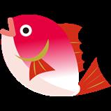 nengastamp_fish1