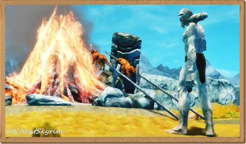 MOD5:Dark Seraphim Armor