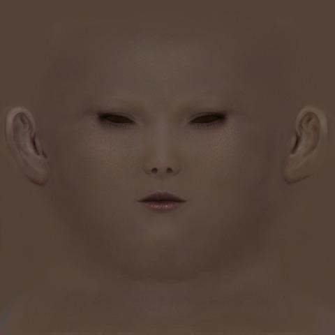 femalehead
