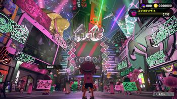 Switchスクリーンショット2017-07-15 16-56-49のコピー