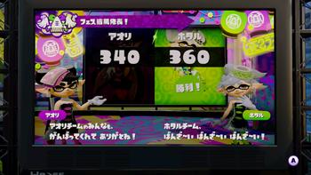 WiiUスクリーンショット2016-07-24 23-21-40