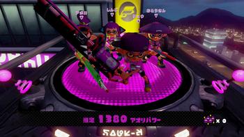 WiiUスクリーンショット2016-07-24 11-32-59