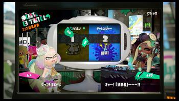 Switchスクリーンショット2018-02-04 18-18-23のコピー