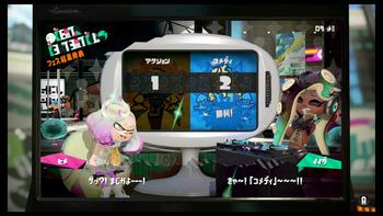 Switchスクリーンショット2018-01-15 00-24-01のコピー