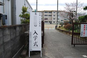 DSC_8870