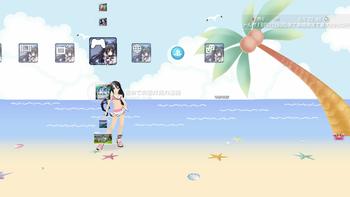 WiiUスクリーンショット2016-08-05 22-46-25