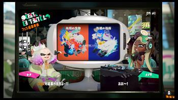 Switchスクリーンショット2018-04-22 17-41-57のコピー
