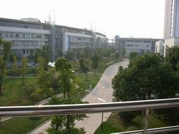蘇州工業園区