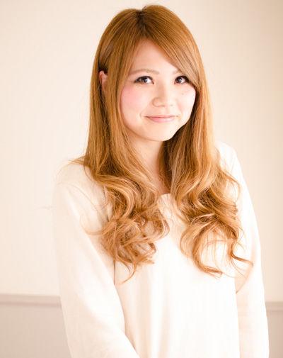 ph_clap_katsurada