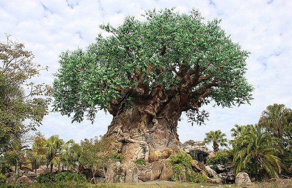 greattree