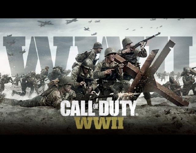 Call-of-Duty-WW2-238137