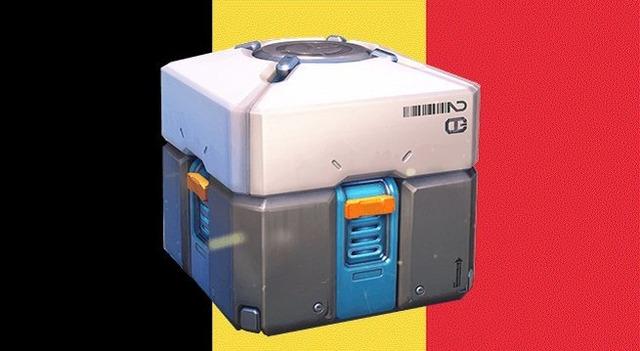 belgium-loot-box-1104819