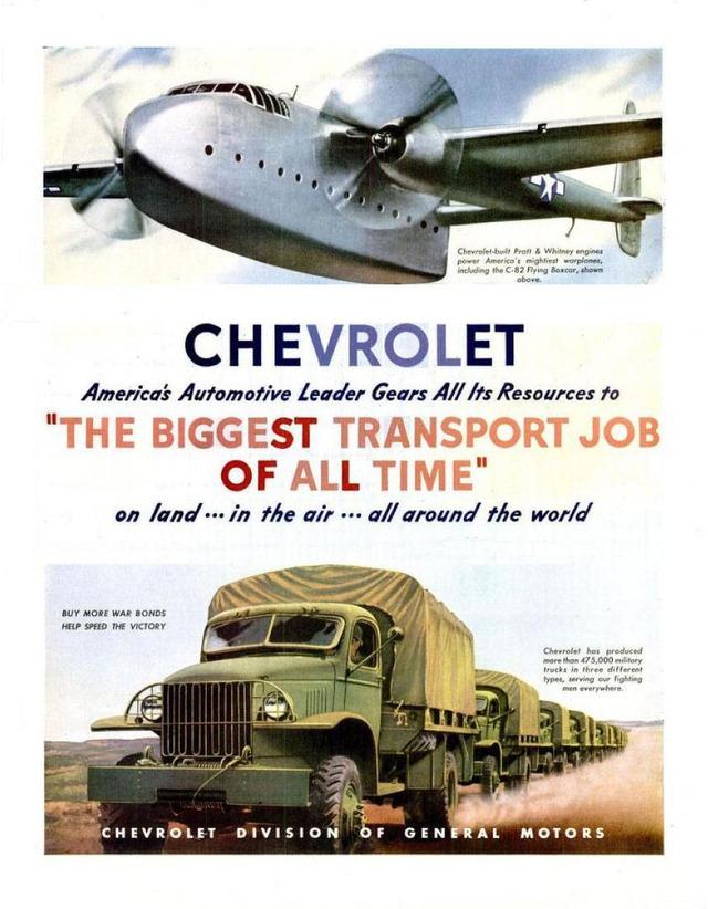 1942-45-Chevrolet-Ad-05