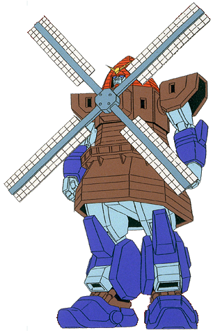 GF13-066NO_Nether_Gundam_Front