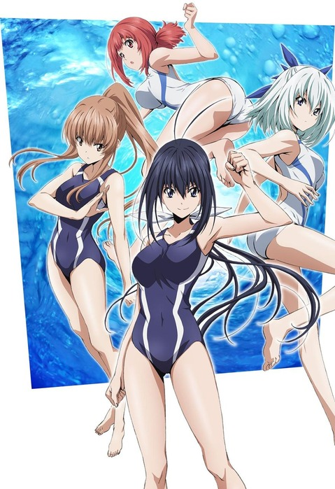 Keijo-Wallpapers-1