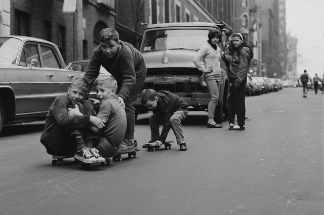 2FSkateboarders-7