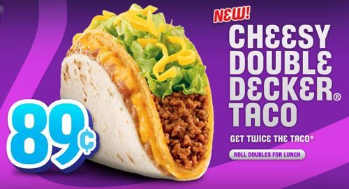 Taco-Bell-Cheesy-Double-Decker-Taco