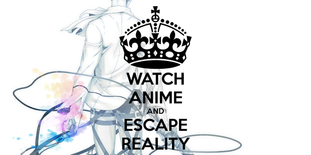 watch-anime-and-escape-reality
