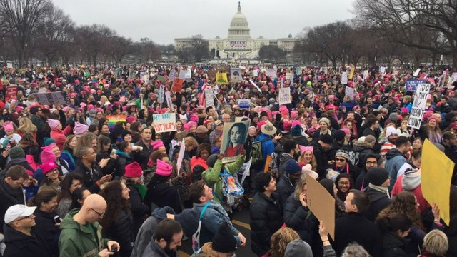 20170121_womensmarchwashington