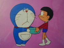 210px-Doraemon_cel