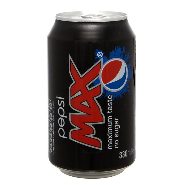150129-Pepsi-Max-330ml-Can