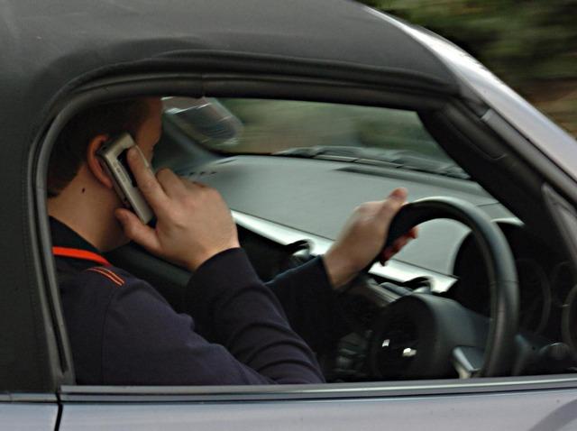 pa-mobile-phone-driving-handheld-