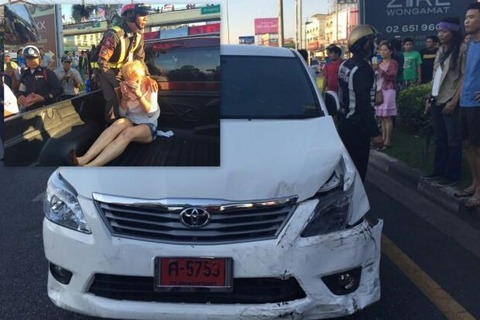 female-driver-in-thailand-main