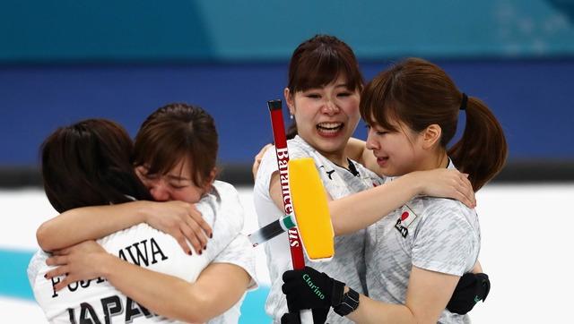 2018-02-24-curling-women-bronze-thumbnail