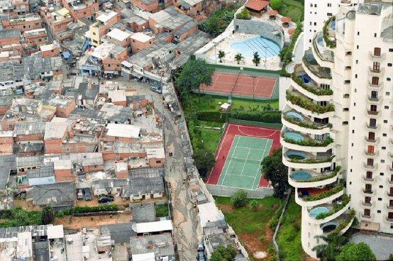 talarico-brazil-pic3