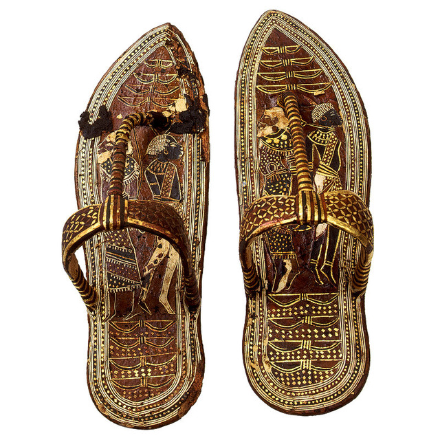 Ancient-Egyptian-Sandals1