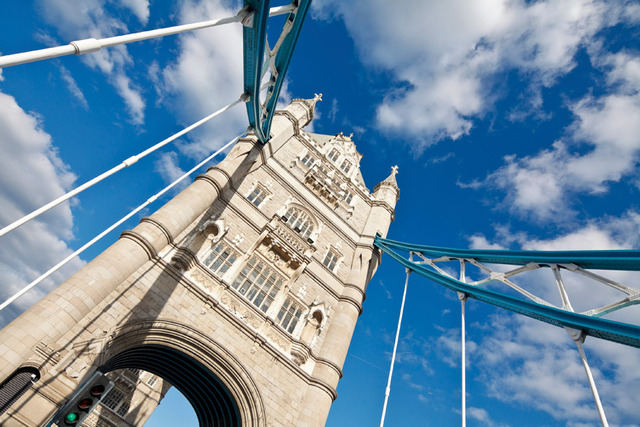 tower-bridge-detalle