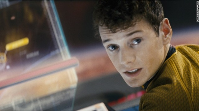 160619142055-anton-yelchin-star-trek-exlarge-169