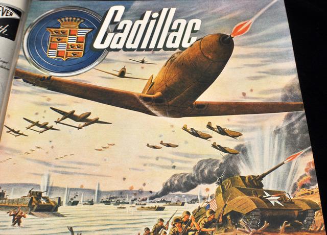 ww2_cadillac_magazine_ad_1944