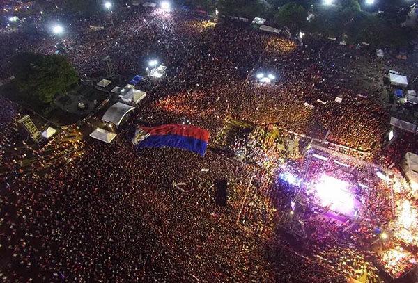 duterte-grand-rally
