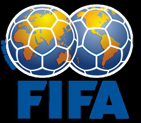 FIFA 171214
