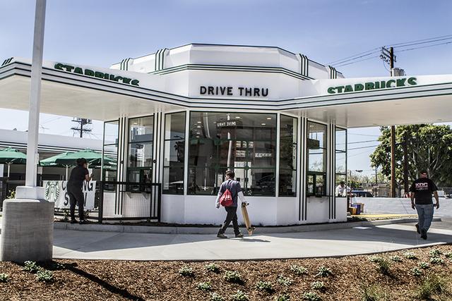 Starbucks-Gas-Station-6