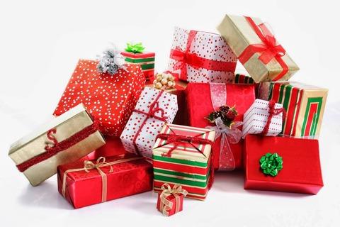 unwanted-christmas-presents-ebay-sell-gumtree