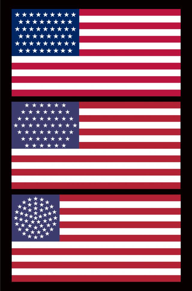 America-51-1024x539