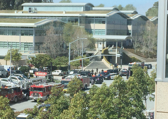 youtube-headquarters-shooting-1288292