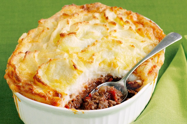 super-easy-cottage-pie-77109-1