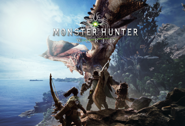 monster-hunter-world-patch-xbox-one-ps4-740x504