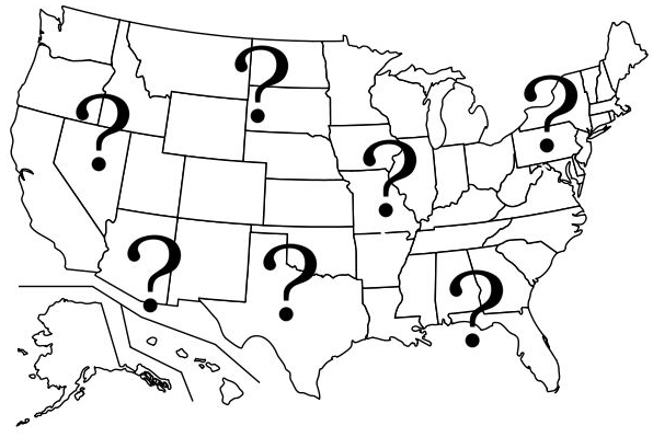 usa-map-question-marks-cropped