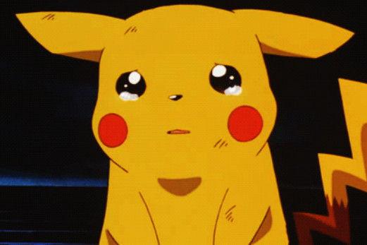 pikachu-cry-pokemon-go1-521x347