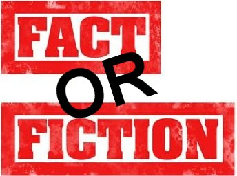 Fact-Fiction-40-crop-with-OR-Rot1