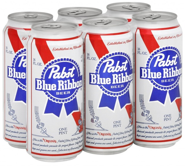 pabst-blue-ribbon-pbr-beer-online-1397100558