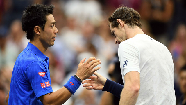 andy-murray-kei-nishikori-cropped_1rhx7vjvaxywb19we7dggwcz2g