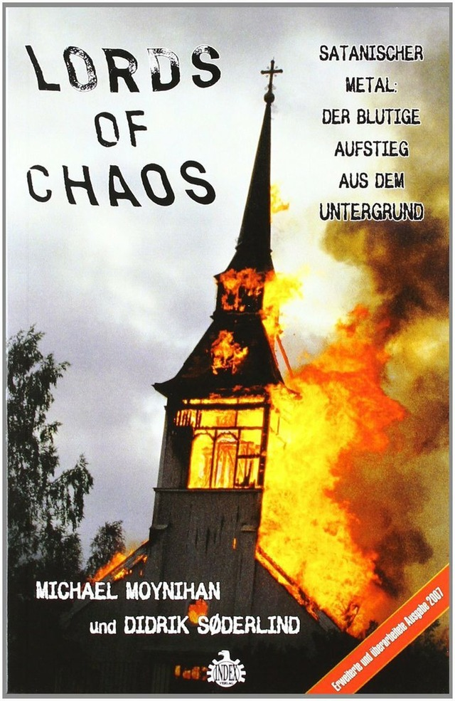 Lords-Of-Chaos-Book-ghostcultmag