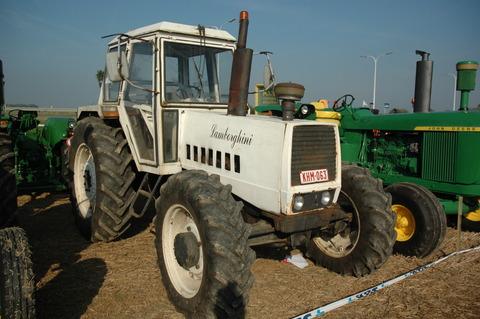 Lamborghini_tractor